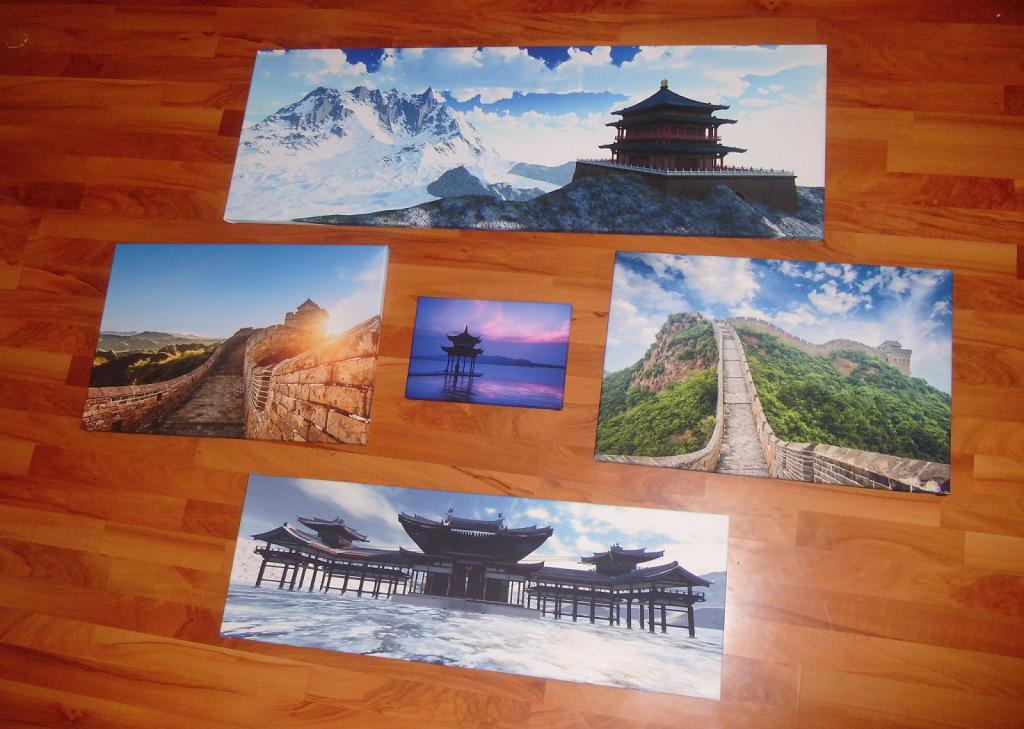 Čína-obrazy-pixers