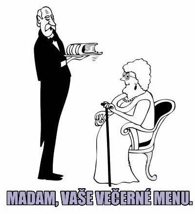 https://lepsiden.sk/vtipy-o-knihach-kreslene/