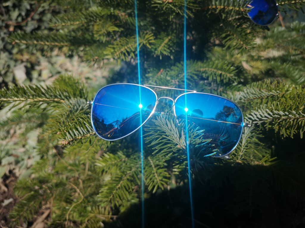 slenecne okuliare